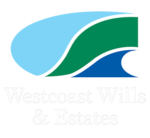 West Coast Wills & Estates